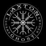 LaxTon Ghost Sweden